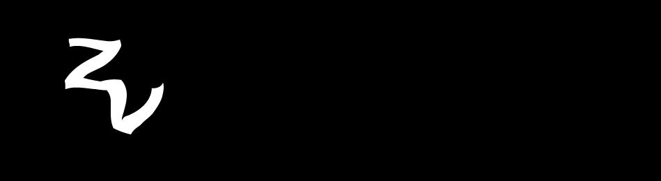 Zero Vigyan