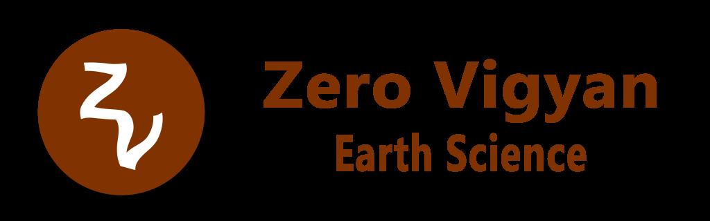 Zero Vigyan Earth Sciences